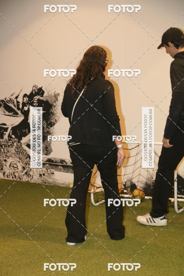 Buy your photos at this event Tour Casa do Povo - 06/06 on Fotop