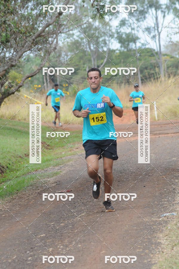 Buy your photos at this event Integra Run - Integração entre Corredores, Academias e Assessorias.  on Fotop