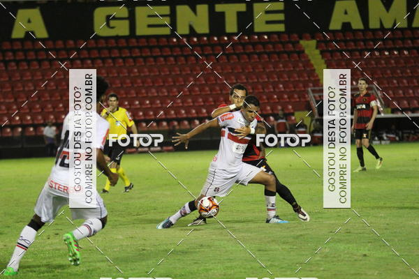 Buy your photos at this event CAMPEONATO BRASILEIRO DE ASPIRANTES - Sport 0x0 Santa Cruz on Fotop