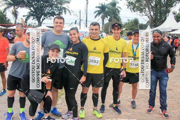 Buy your photos at this event 9 Meia Maratona Internacional de Belo Horizonte on Fotop