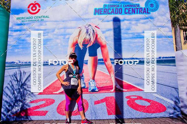 Buy your photos at this event 3 Corrida e Caminhada Mercado Central on Fotop