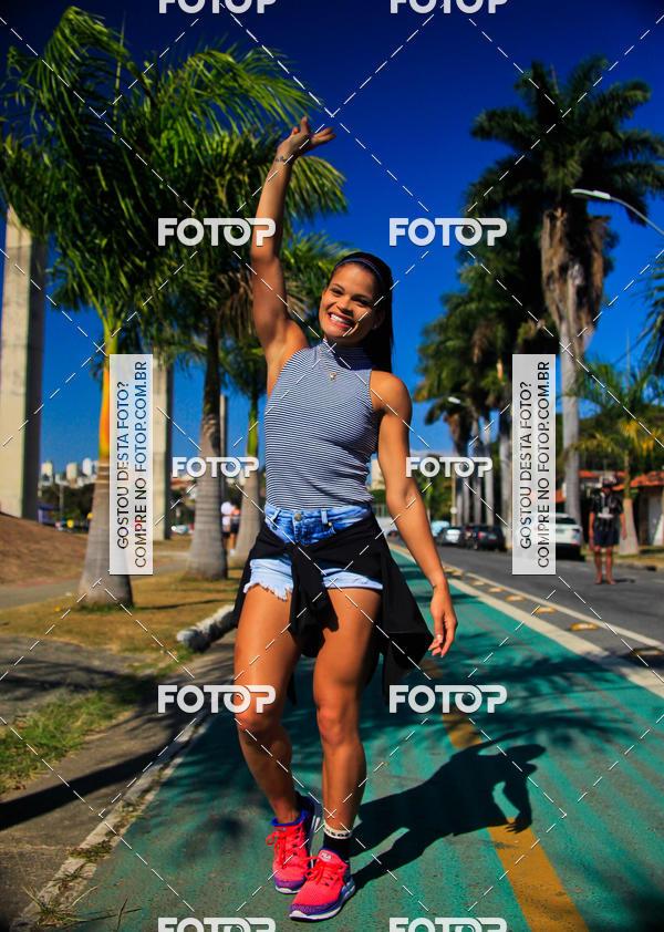 Buy your photos at this event Circuito mundial - Etapa Alemanha -Belo Horizonte on Fotop