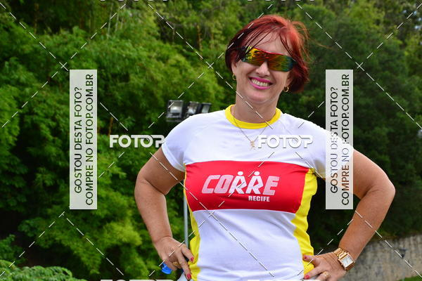 Buy your photos at this event VII CICORRE -  Parque da Macaxeira - Recife on Fotop