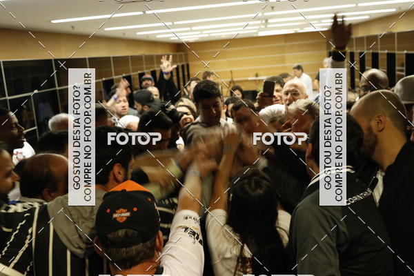 Buy your photos at this event Tour Casa do Povo - 09/06 on Fotop