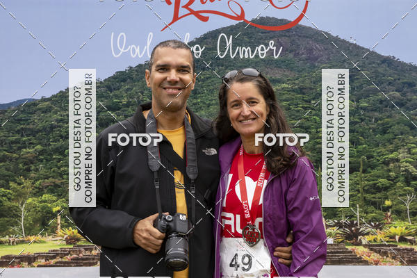 Buy your photos at this event Love Run Vale do Amor on Fotop