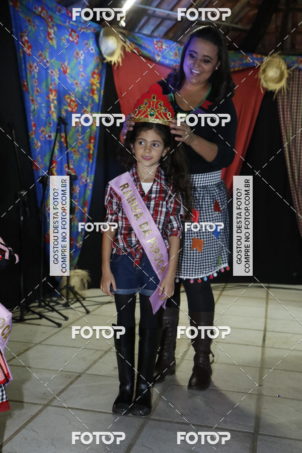 Buy your photos at this event Festa Junina 2018 Colegio Diamante on Fotop