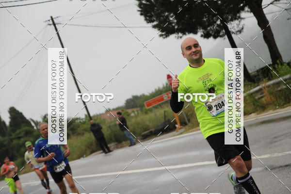 Buy your photos at this event DouroRun 2018 on Fotop