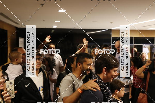 Buy your photos at this event Tour Casa do Povo - 10/06 on Fotop