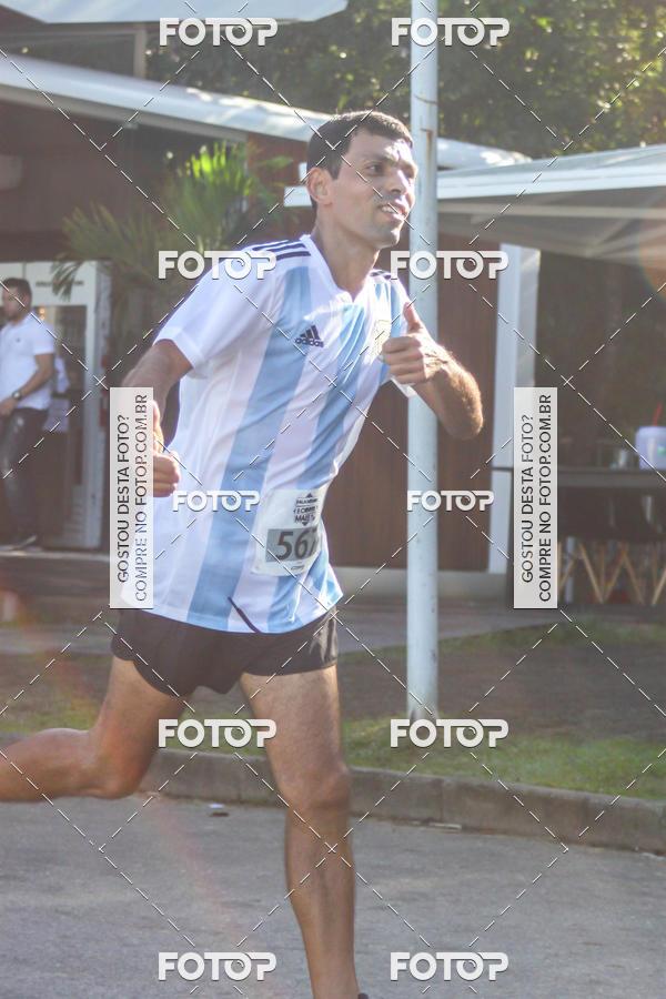 Buy your photos at this event Fala menos e corre mais on Fotop