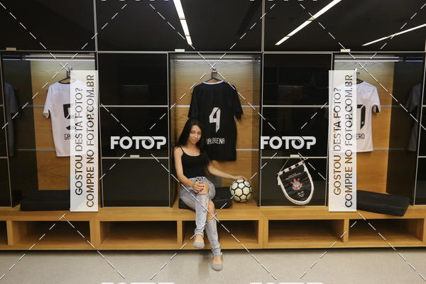 Buy your photos at this event Tour Casa do Povo - 11/06 on Fotop