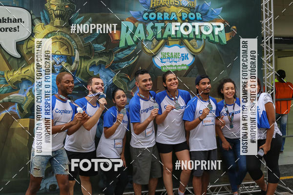 Buy your photos at this event Corrida Insana 5K - Etapa SP (Turnê de Despedida) on Fotop