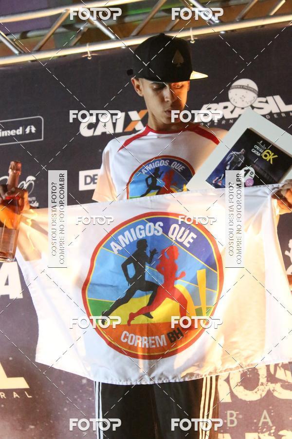 Buy your photos at this event Cross Urbano Caixa - Belo Horizonte on Fotop