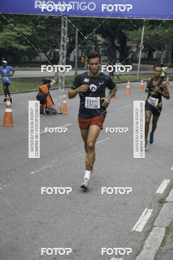 Buy your photos at this event Circuito Rio Antigo - Quinta da Boa Vista on Fotop