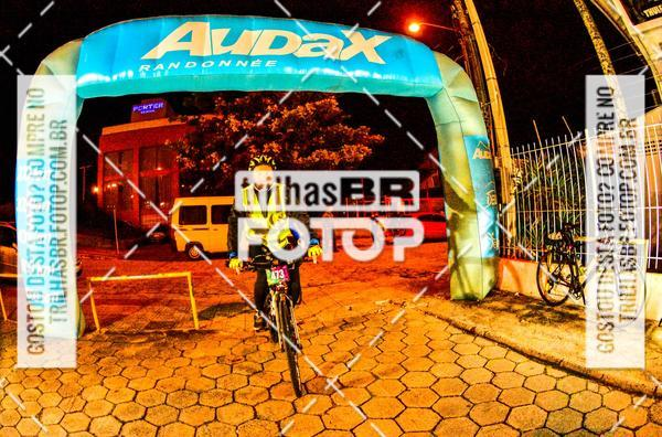 Buy your photos at this event Audax Floripa 400km on Fotop