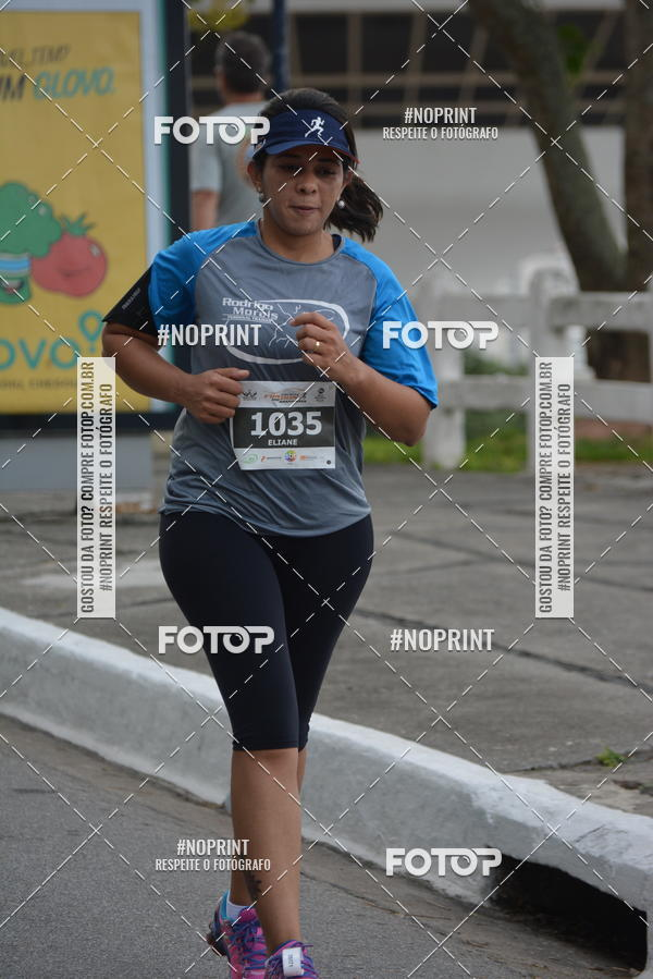 Buy your photos at this event Circuito Fun and Run Araribóia - Niterói on Fotop