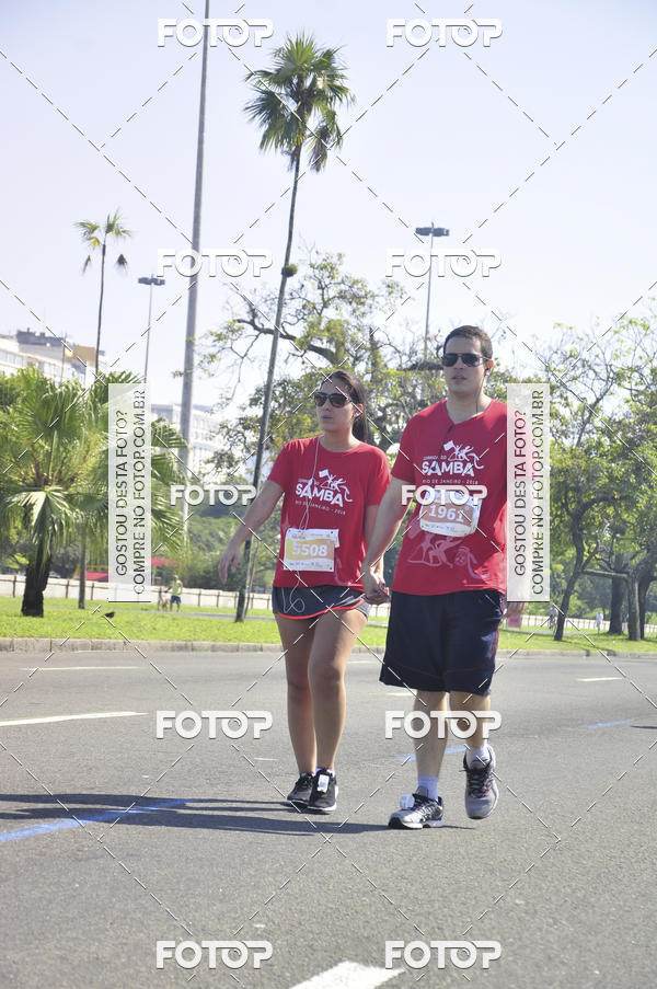 Buy your photos at this event Corrida do Samba 2018 on Fotop