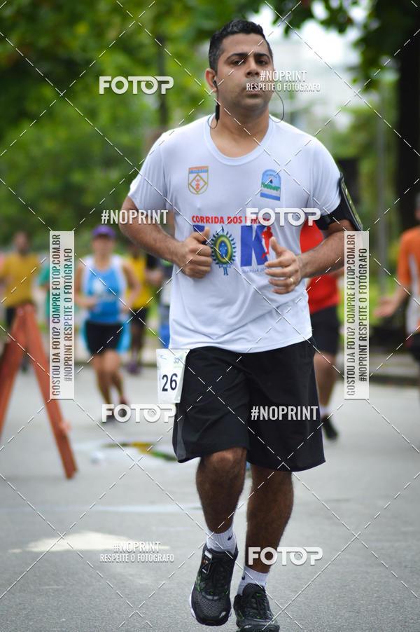 Compre suas fotos do evento33º Campeonato Santista de Pedestrianismo - 5ª Etapa on Fotop