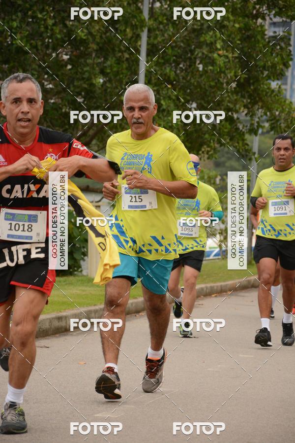 Buy your photos at this event 2ª Corrida e Caminhada Prezunic on Fotop