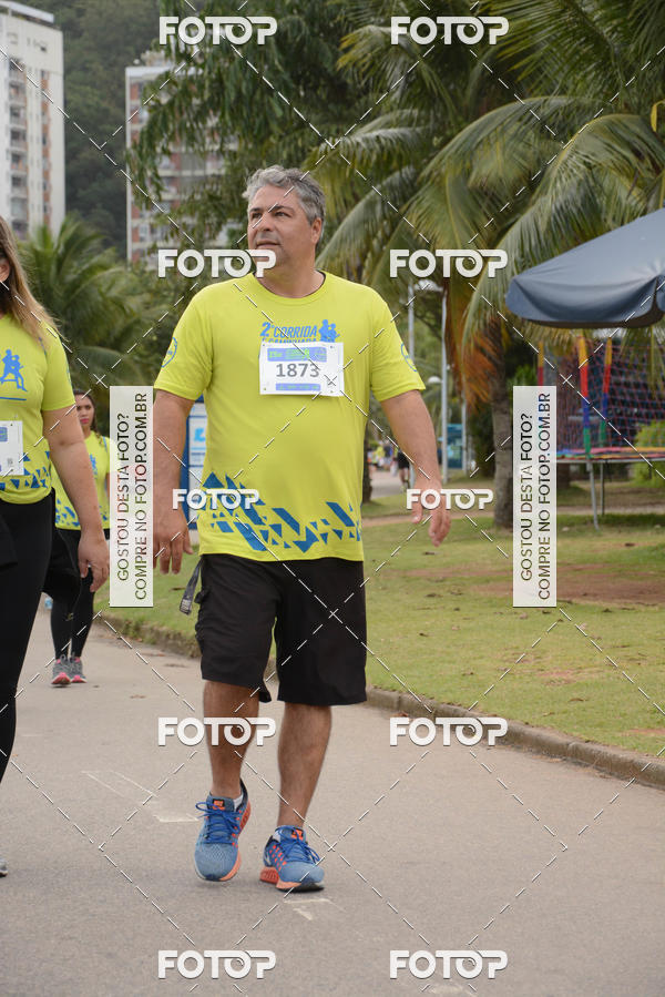 Buy your photos at this event 2ª Corrida e Caminhada Prezunic on Fotop