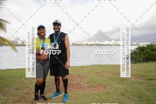 Compre suas fotos do evento2ª Corrida e Caminhada Prezunic on Fotop