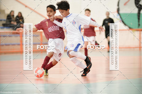 Buy your photos at this event Guarulhense x Juventus Sub-10 on Fotop