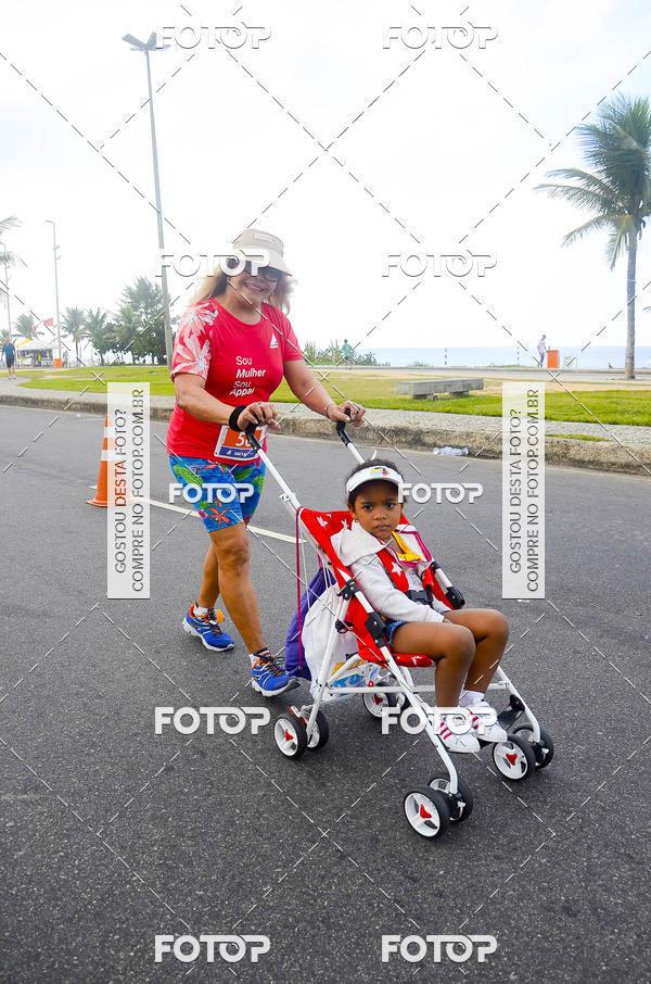 Buy your photos at this event Soul Carioca - Etapa Recreio on Fotop