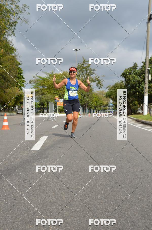 Buy your photos at this event Meia Maratona de Nitéroi  on Fotop