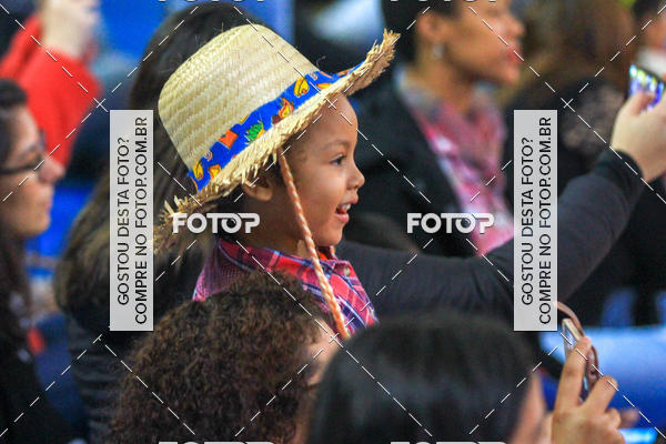 Buy your photos at this event Festa Junina 2018 on Fotop