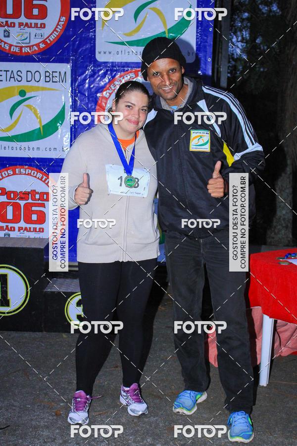 Buy your photos at this event Smart Running Morumbi - 5ª Etapa on Fotop
