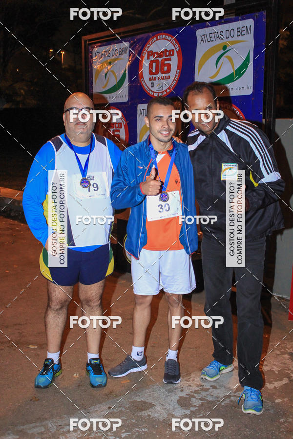 Buy your photos at this event Happy Night Run Morumbi on Fotop