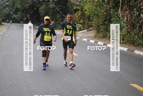 Compre suas fotos do evento4º Corrida da Independência on Fotop