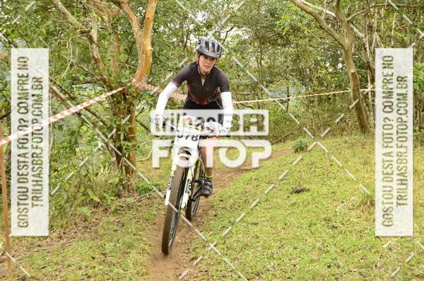Buy your photos at this event Bike em Ação - MTB XCO on Fotop