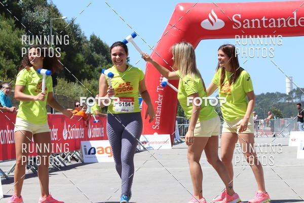 Buy your photos at this event Corrida Sao Joao 2018 on Fotop