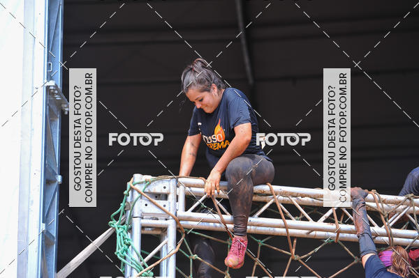 Buy your photos at this event FURIOSO EXTREMA  - Obstáculos on Fotop