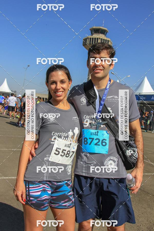 Buy your photos at this event Corrida 9 de Julho 5 e 10K on Fotop