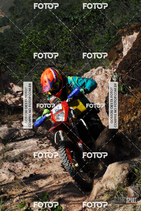 Buy your photos at this event 36º Enduro do Milho on Fotop