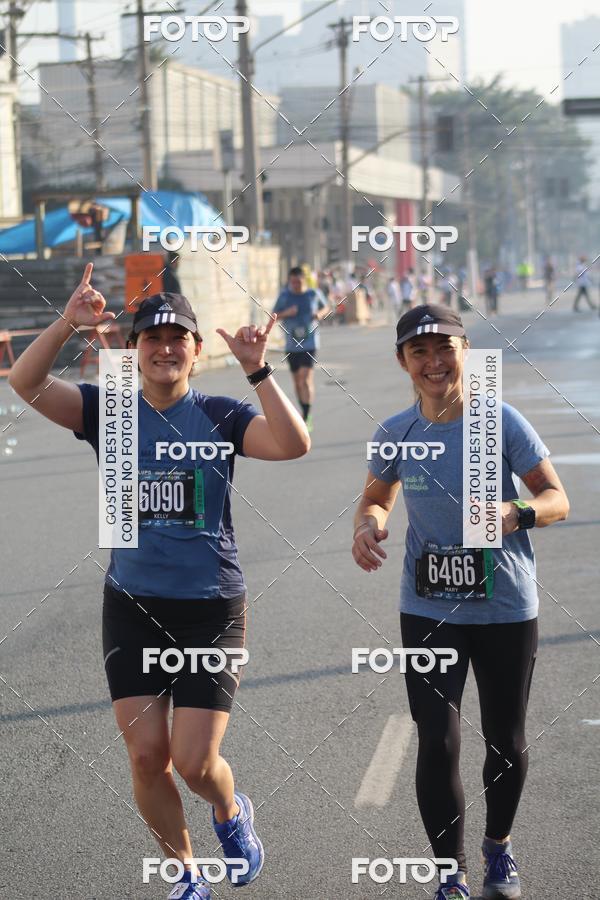 Buy your photos at this event Circuito das Estações Inverno - SP on Fotop