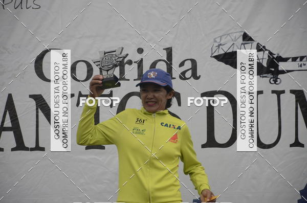 Buy your photos at this event XVIII Corrida Santos Dumont on Fotop