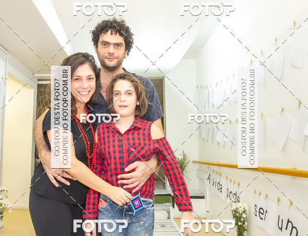 Buy your photos at this event Instalação on Fotop