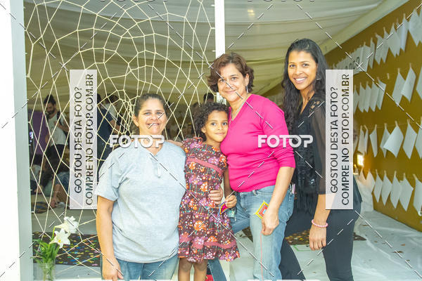 Buy your photos at this event Instalação on Fotop