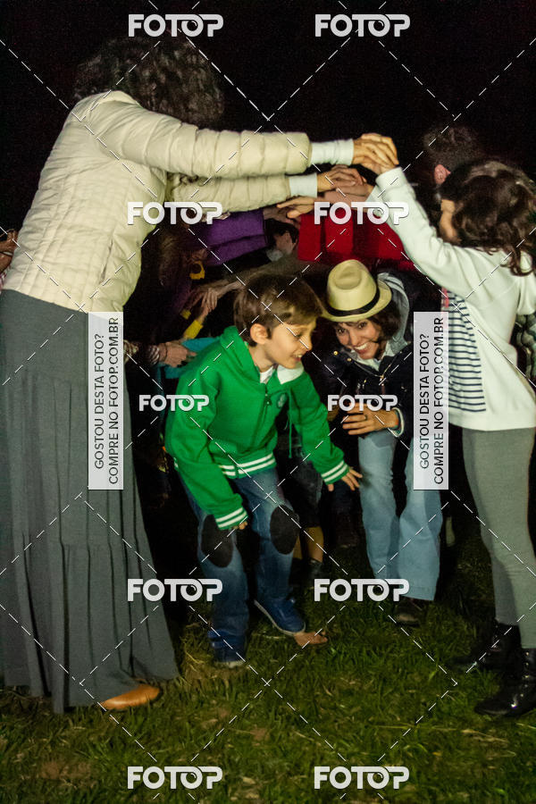 Buy your photos at this event Festa Junina 2018 - Teia Multicultural on Fotop