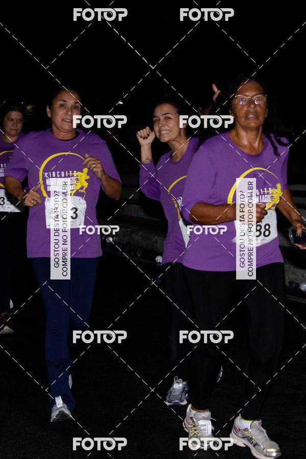 Buy your photos at this event Circuito Night Run Lagos - Etapa Cabo Frio  on Fotop