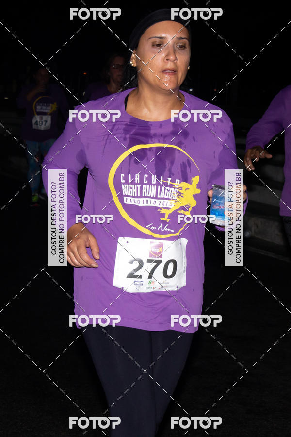 Buy your photos at this event Circuito Night Run Lagos - Etapa Cabo Frio  on Fotop