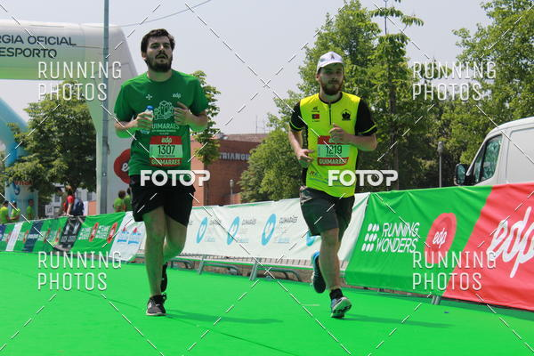 Buy your photos at this event Meia Maratona Guimarães on Fotop
