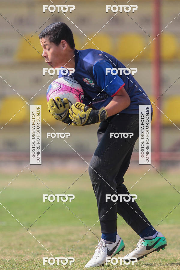 Buy your photos at this event Audax x Grêmio Osasco - SUB 11 e 13 on Fotop