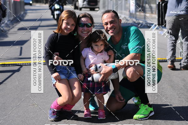 Buy your photos at this event Circuito dos 4 Elementos - Etapa Água 2018 on Fotop