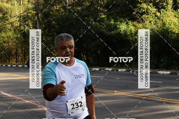 Buy your photos at this event Circuito dos 4 Elementos - Etapa Ar 2018 on Fotop