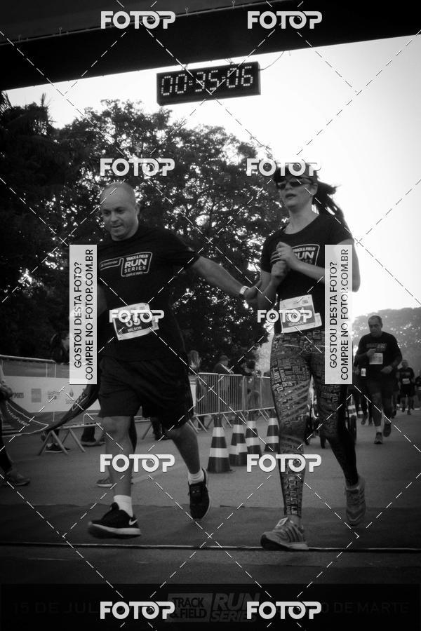 Buy your photos at this event ThunderMan Duathlon Series - 2ª Etapa on Fotop