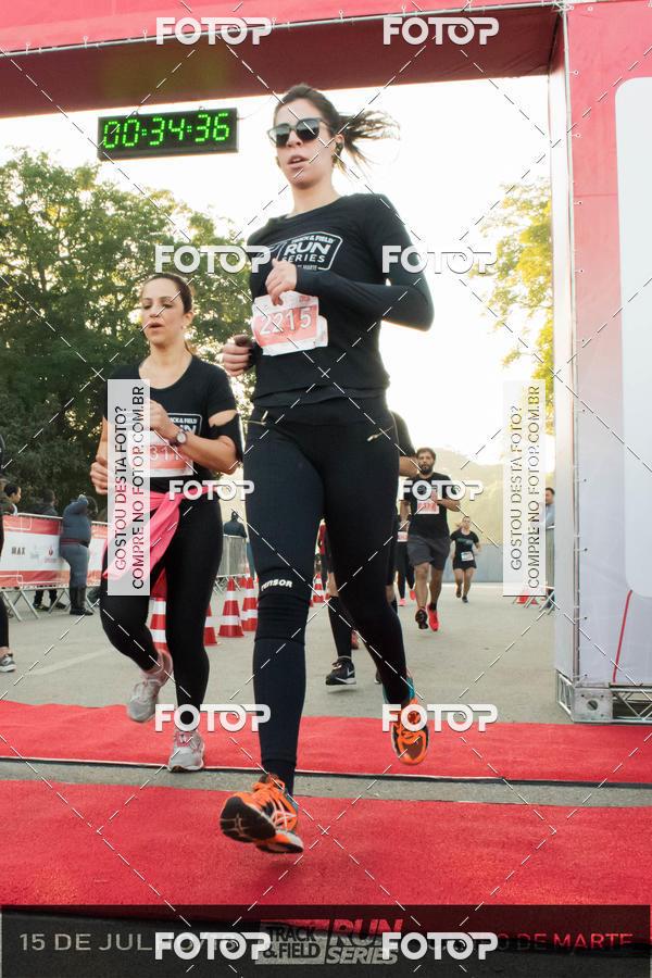 Buy your photos at this event ThunderMan Duathlon Series - 2ª Etapa on Fotop