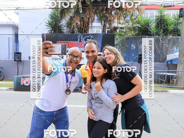 Buy your photos at this event Thunder Man Duathlon Series - 4ª Etapa on Fotop